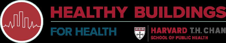 Firehouses For Health